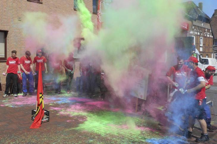 toleranz festival hildesheim